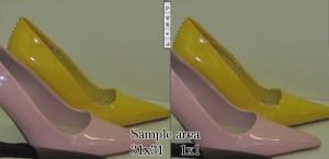samplesize